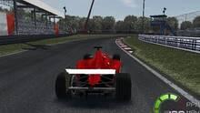 Imagen 45 de Formula One 2002