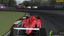 Imagen 47 de Formula One 2002