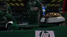 Imagen 48 de Formula One 2002