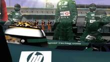 Imagen 49 de Formula One 2002