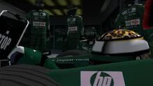 Imagen 50 de Formula One 2002
