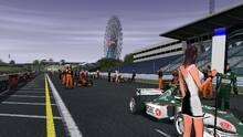 Imagen 51 de Formula One 2002