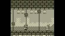 Imagen 2 de Super Mario Land 2: 6 Golden Coins CV