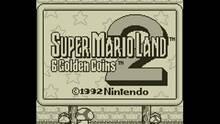 Imagen 4 de Super Mario Land 2: 6 Golden Coins CV