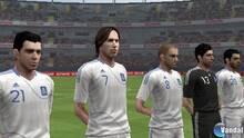 Imagen 2 de Pro Evolution Soccer 2012 3D