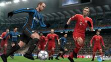 Imagen 3 de Pro Evolution Soccer 2012 3D