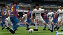 Imagen 5 de Pro Evolution Soccer 2012 3D