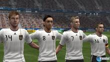 Imagen 6 de Pro Evolution Soccer 2012 3D
