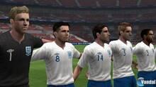 Imagen 9 de Pro Evolution Soccer 2012 3D