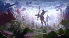 Imagen 17 de Black Knight Sword PSN