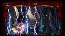 Imagen 14 de Black Knight Sword PSN