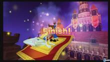 Imagen 62 de Family Trainer Magical Carnival