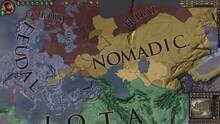 Imagen 33 de Crusader Kings II