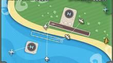 Imagen 2 de Flight Control WiiW