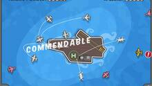 Imagen 4 de Flight Control WiiW