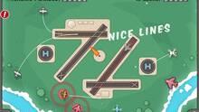 Imagen 6 de Flight Control WiiW