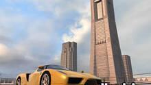 Imagen 36 de Project Gotham Racing 2