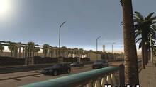 Imagen 43 de Project Gotham Racing 2