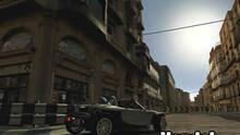 Imagen 42 de Project Gotham Racing 2