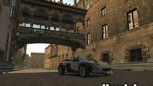 Imagen 41 de Project Gotham Racing 2
