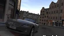 Imagen 40 de Project Gotham Racing 2