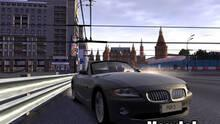 Imagen 39 de Project Gotham Racing 2