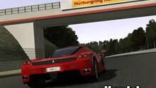 Imagen 38 de Project Gotham Racing 2
