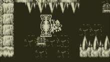 Imagen 4 de Gargoyle's Quest CV