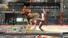 Imagen 47 de Virtua Fighter 5 Final Showdown PSN