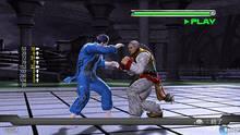 Imagen 48 de Virtua Fighter 5 Final Showdown PSN