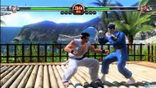 Imagen 50 de Virtua Fighter 5 Final Showdown PSN