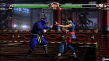 Imagen 51 de Virtua Fighter 5 Final Showdown PSN