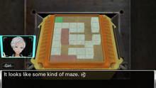 Imagen 7 de Zero Escape: Virtue's Last Reward
