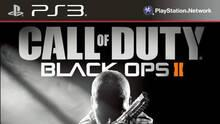 Imagen 135 de Call of Duty: Black Ops II