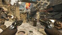 Imagen 87 de Call of Duty: Black Ops II