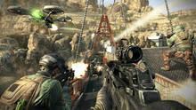 Imagen 86 de Call of Duty: Black Ops II