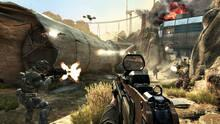 Imagen 85 de Call of Duty: Black Ops II