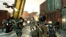 Imagen 82 de Call of Duty: Black Ops II