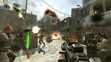 Imagen 83 de Call of Duty: Black Ops II