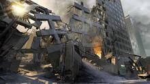Imagen 113 de Call of Duty: Black Ops II