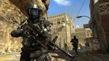 Imagen 111 de Call of Duty: Black Ops II