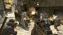 Imagen 123 de Call of Duty: Black Ops II