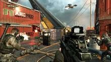 Imagen 107 de Call of Duty: Black Ops II
