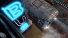 Imagen 104 de Call of Duty: Black Ops II