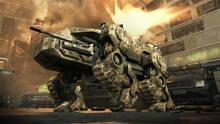 Imagen 114 de Call of Duty: Black Ops II