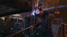 Imagen 103 de Call of Duty: Black Ops II