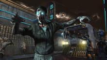 Imagen 102 de Call of Duty: Black Ops II