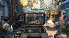 Imagen 110 de Call of Duty: Black Ops II