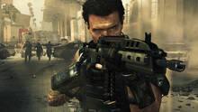 Imagen 115 de Call of Duty: Black Ops II