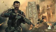 Imagen 116 de Call of Duty: Black Ops II